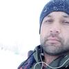 музаффар Юсупов, 29, г.Рубцовск