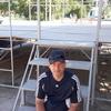 Геннадий, 47, г.Мурманск