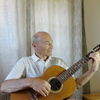 Влад, 69, г.Бургас