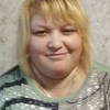 Татьяна, 30, г.Саранск