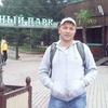 Антон, 40, г.Усть-Илимск