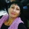 Надежда, 53, г.Вознесенск