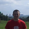 Oleg Jevstafjev, 33, г.Вильнюс