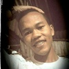 alma rifqi, 24, г.Джакарта