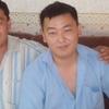 виталий, 40, г.Алматы (Алма-Ата)