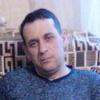 Сергей, 41, г.Усть-Лабинск