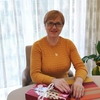 Татьяна, 59, г.Калининград