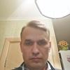 Евгений, 47, г.Люберцы