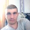 Александр, 30, г.Чусовой