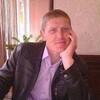 Максим, 21, г.Нежин