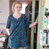 Ольга, 20, г.Липецк