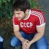 Альберт, 27, г.Ставрополь