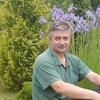 Сергей, 60, г.Висагинас