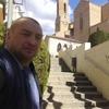 Виктор, 35, г.Каменец-Подольский