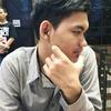 latiframadhan, 22, г.Джакарта