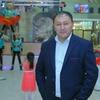 Улан, 41, г.Бишкек