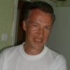 Дмитрий, 49, г.Лахденпохья
