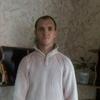 Александр, 31, г.Дно