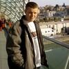 К Кармаев, 31, г.Сигнахи