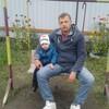 Данилка(Роман) Колмак, 32, г.Зыряновск