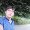 Максим, 18, г.Воронеж