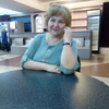 Людмила, 58, г.Наро-Фоминск
