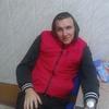 Сергей, 30, г.Георгиевск