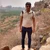 ROHIT, 25, г.Бангалор