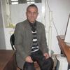 Бахти, 69, г.Хорог