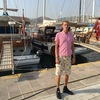 Харбин, 34, г.Измир