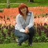 Ирина, 52, г.Красногорск