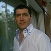 Виктор, 41, г.Афины