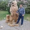 Виталий, 46, г.Чегдомын