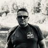 Влад, 35, г.Бузулук