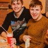 Васька, 23, г.Ильинцы