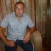 Евгений, 36, г.Грайворон