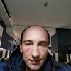 Дмитрий, 33, г.Могилёв