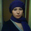 vedma21, 28, г.Советский (Марий Эл)