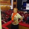 Елена, 19, г.Алексеевка