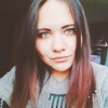 Настя, 20, г.Белорецк