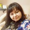 Ольга, 25, г.Гомель
