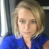 Татьяна, 28, г.Москва