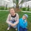 Наталья, 38, г.Красноуральск