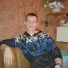 Андрей, 29, г.Днепрорудный