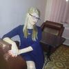 Любовь, 26, г.Калининск