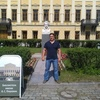 Евгений, 35, г.Киреевск