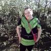 маргарита, 22, г.Забайкальск
