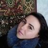 ОЛЬГА ВИКТОРОВНА НЕЛИ, 41, г.Феодосия