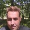 kory McAllister, 27, г.Хантингтон