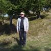 Міша, 59, г.Червоноград